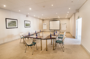 Le Paradis Conference Room